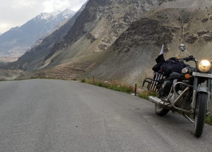 Exotic-Brahmaputra-North-East-Motorcycling-Holidays-In-India-BANNER