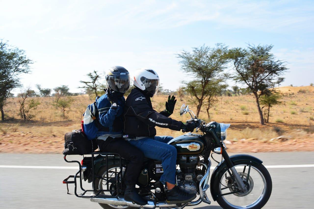 rajasthan motorcycling holidays india (2)