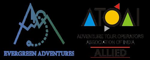 Atoai Logo